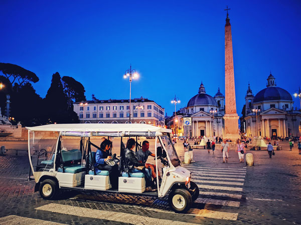 rome-by-night-tour-3
