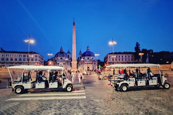 rome-by-night-tour2