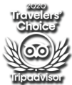 trip-advisor-2020-travellers-choice-whitw.png